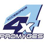 LOGO_promyges